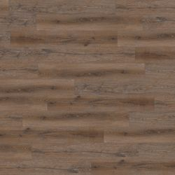 Signature 1,0PU AR0W7970 | Manor Oak